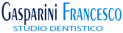 Studio Dentistico Gasparini Francesco